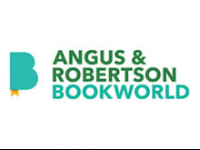Buy Now: Angus & Robertson