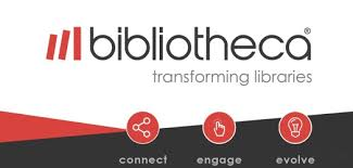 Buy Now: bibliotheca