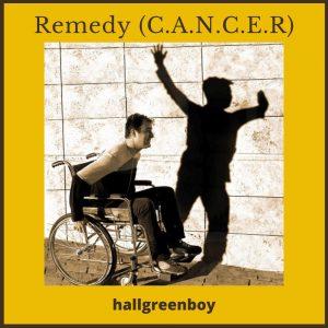 Remedy C. A. N. C. E. R
